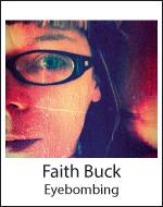 FaithBuck_ProfilePicture