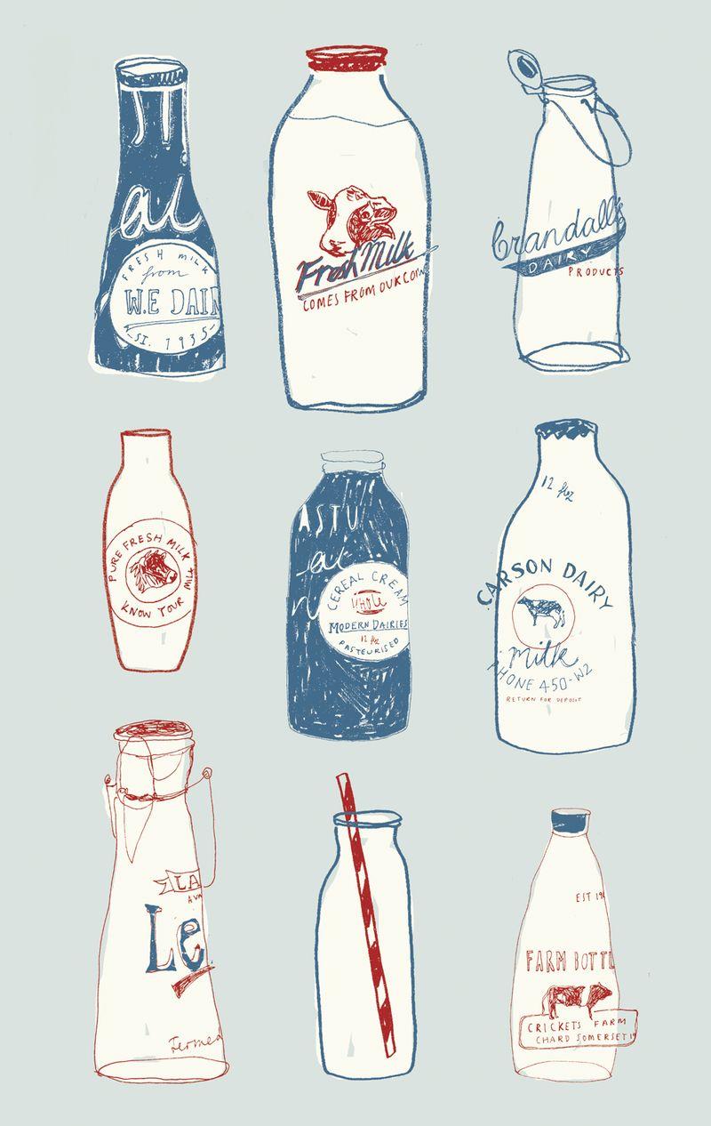 A2_fresh_milk_1000px