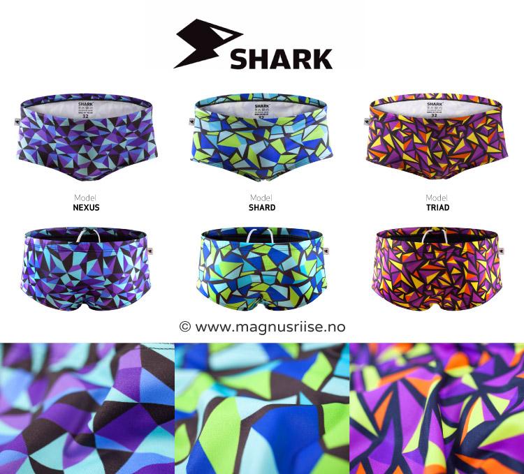Shark_MagnusRiise