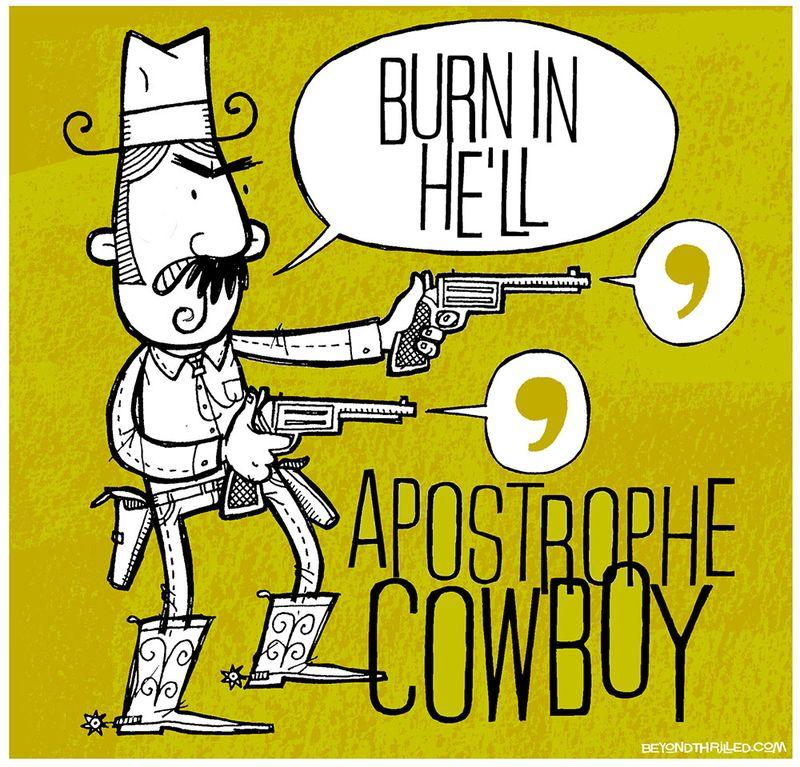 Apostrophe_cowboy_tigerprint