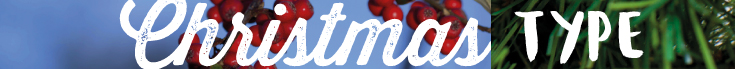 Competition_Banner_Plain_XmasType