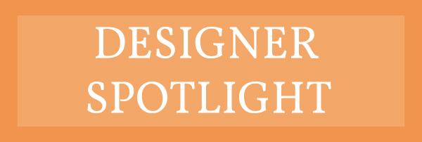BlogBanner_DesignerSpotlight