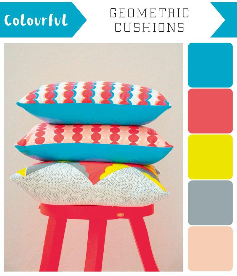 ColourFind_GeometricCushion_1000px_WEB
