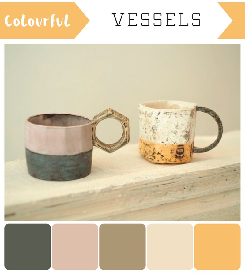 ColourFind_Vessels_1000px_WEB