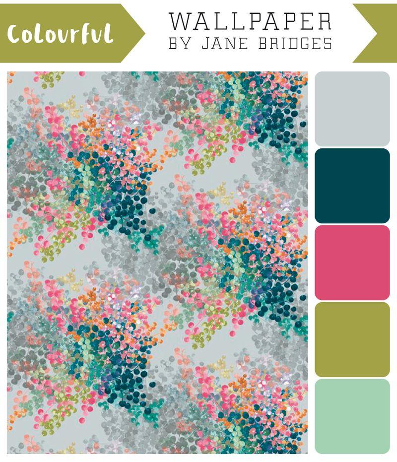 ColourFind_Wallpaper_1000px_WEB