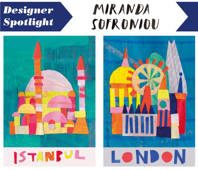 DesignerSpotlight_MirandaSofroniou_1