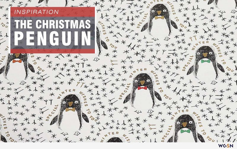 The_Christmas_Penguin[4]_Page_1