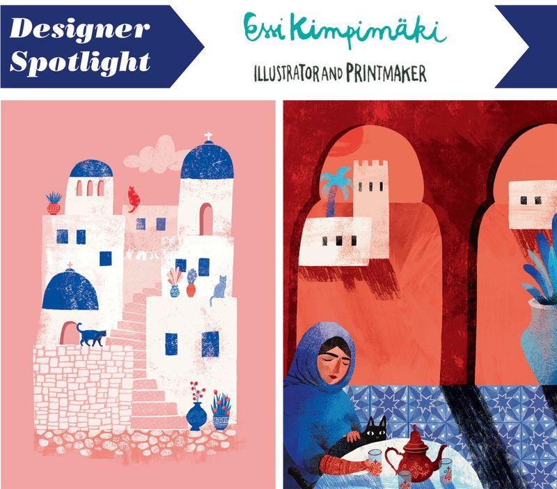 DesignerSpotlight_EssiKimpimaki_1
