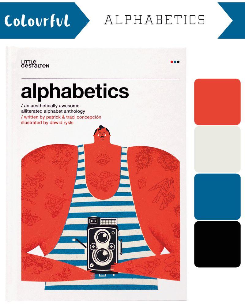 ColourFind_Alphabetics_1000px_WEB