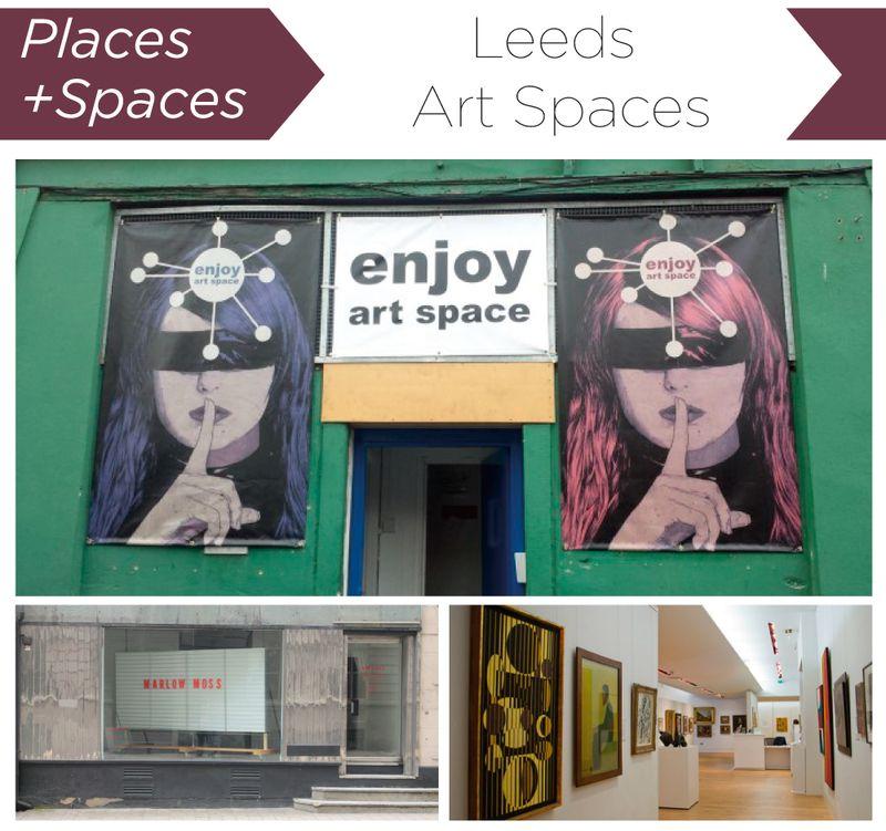 Places+Spaces_LeedsArtspace_1000px