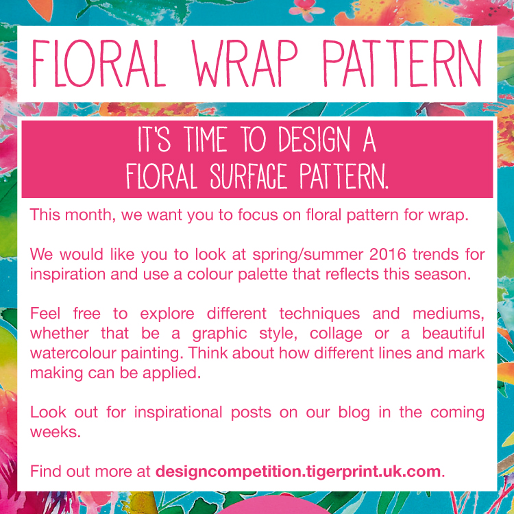 1_Competition_Advert_Floral