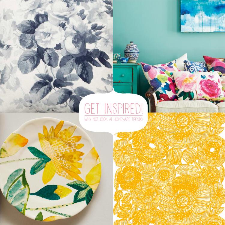 2_C_Inspire_Floral