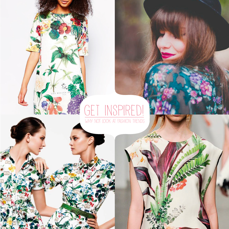 2_A_Inspire_Floral