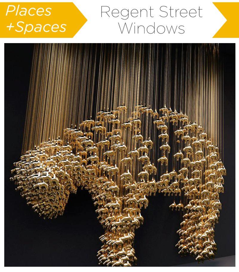 PlacesSpaces_RegentStreet_1000px_WEB_1