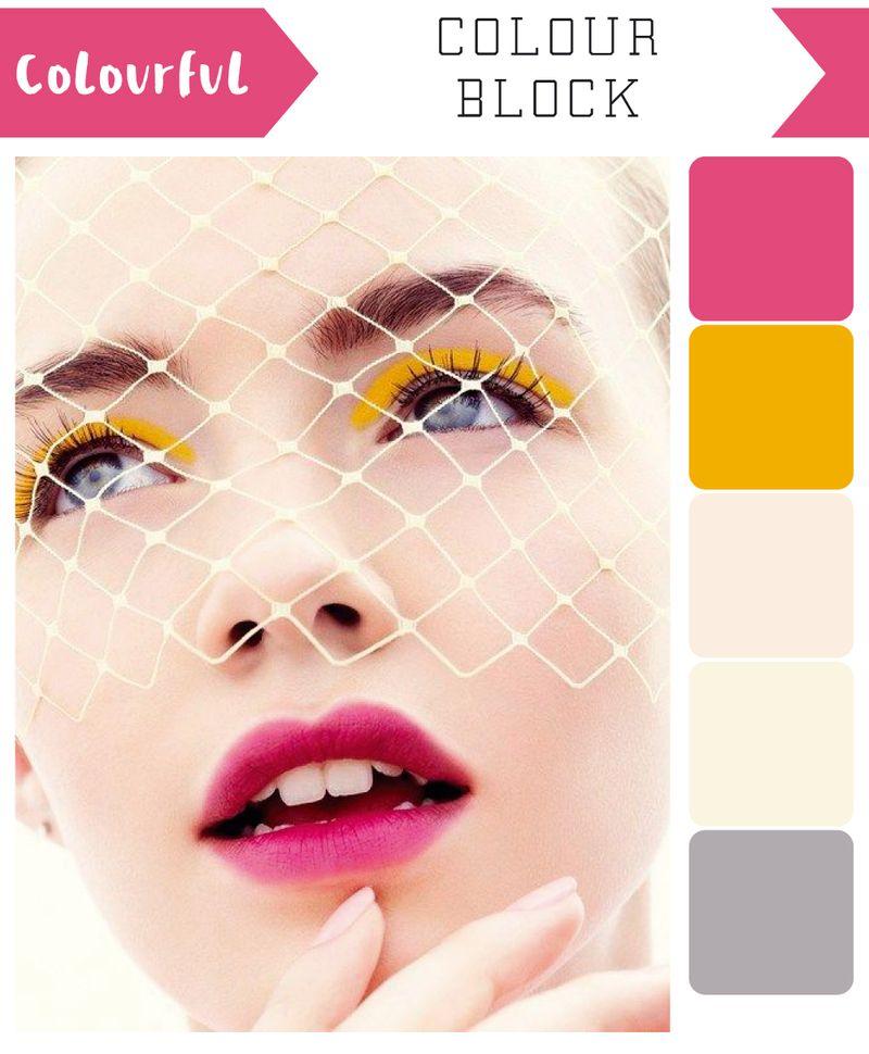 ColourFind_Colourblock_1000px_WEB