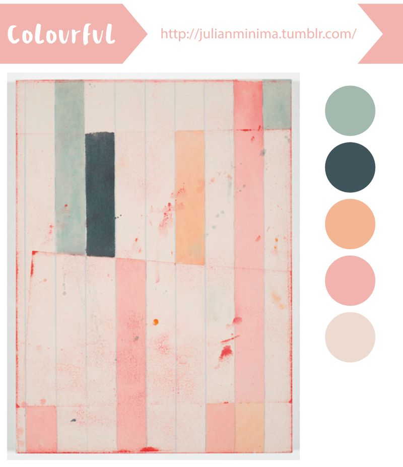 ColourFindTemplate_1000px_Template