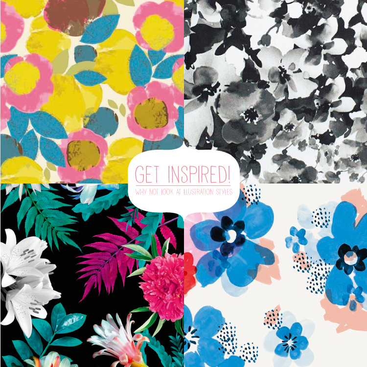 2_B_Inspire_Floral