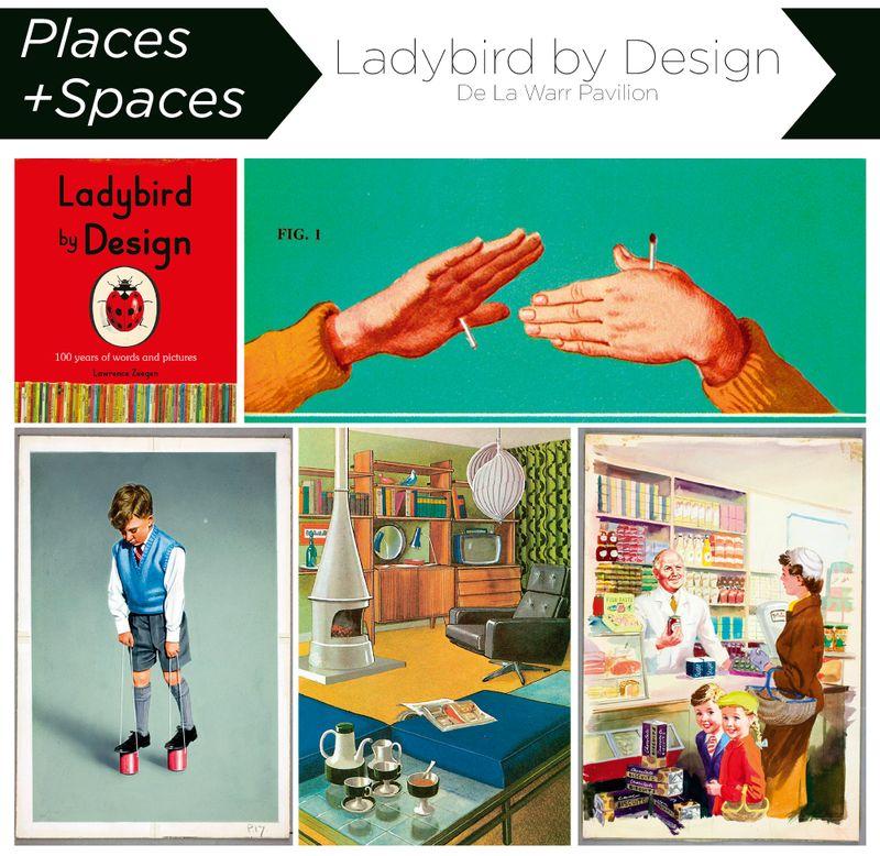 Places+Spaces_Ladybird_1000px_WEB