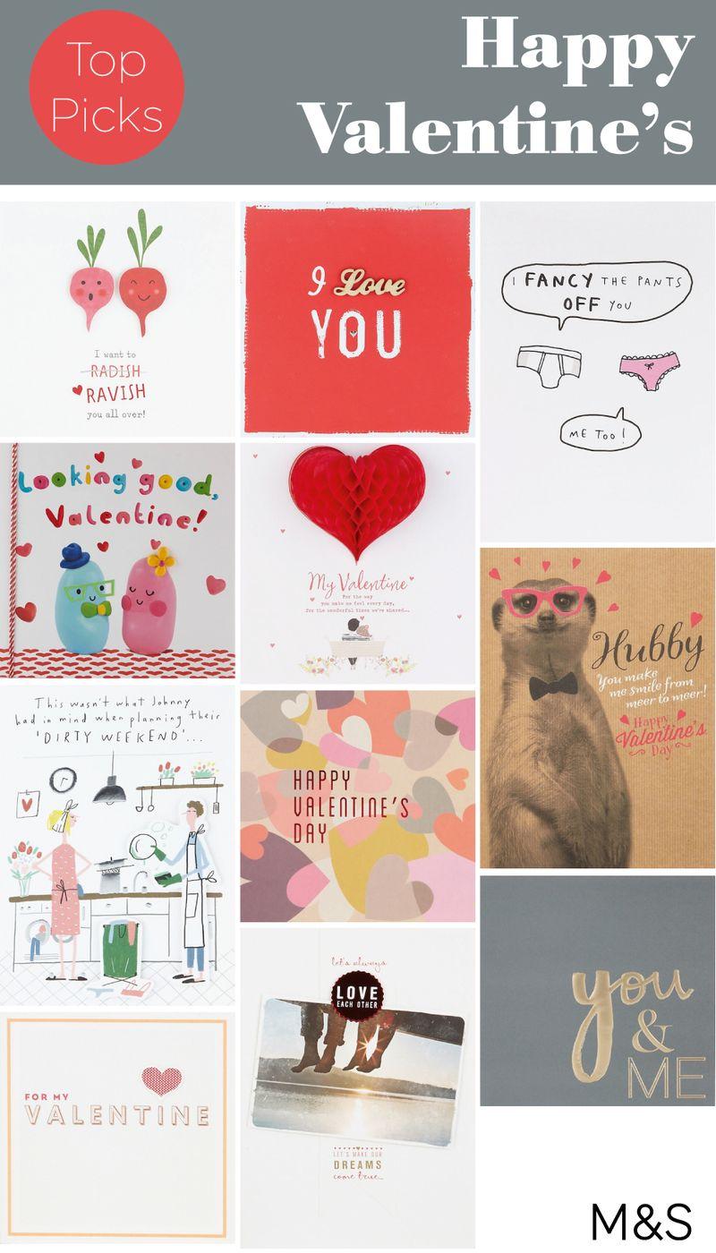 TopPicks_Valentines_1000px