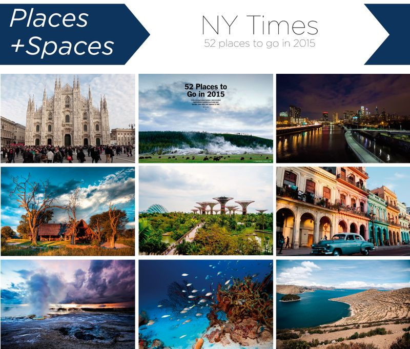 Places+Spaces_NY_Times__WEB