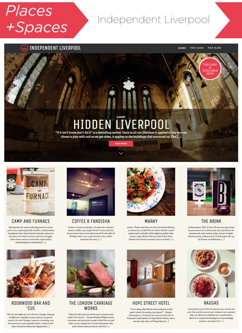 Places+Spaces_IndepedentLiverpool_1000px_WEB