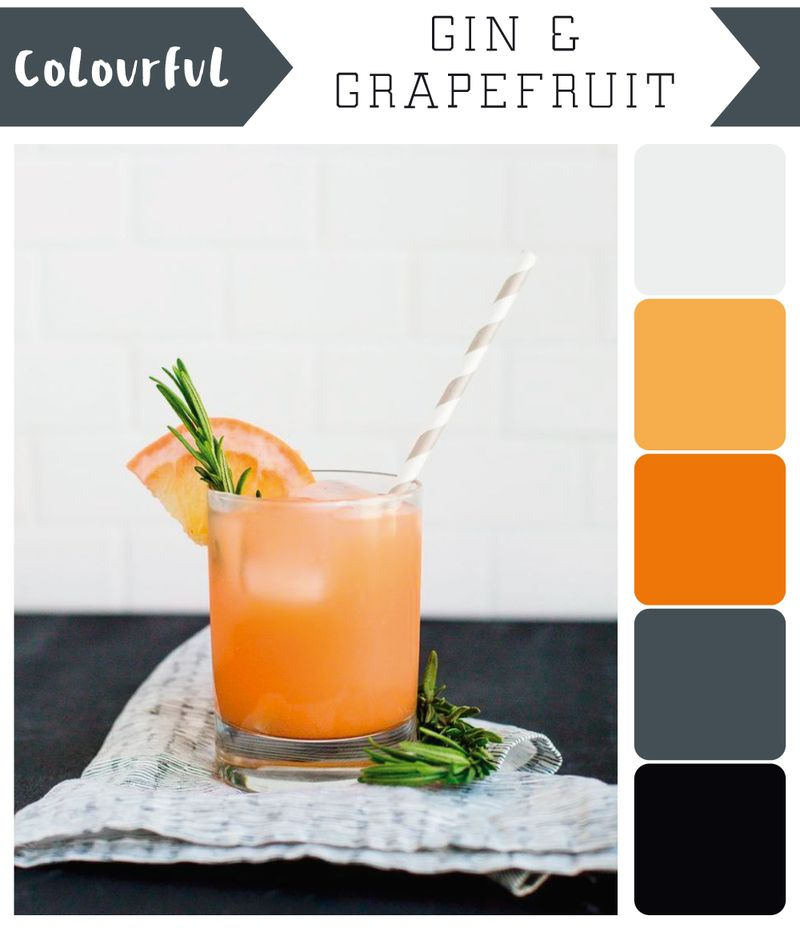 ColourFind_GinGrapefruit_1000px_WEB