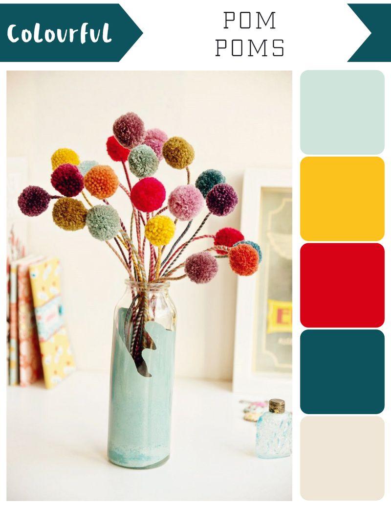 ColourFind_PomPoms_1000px_WEB