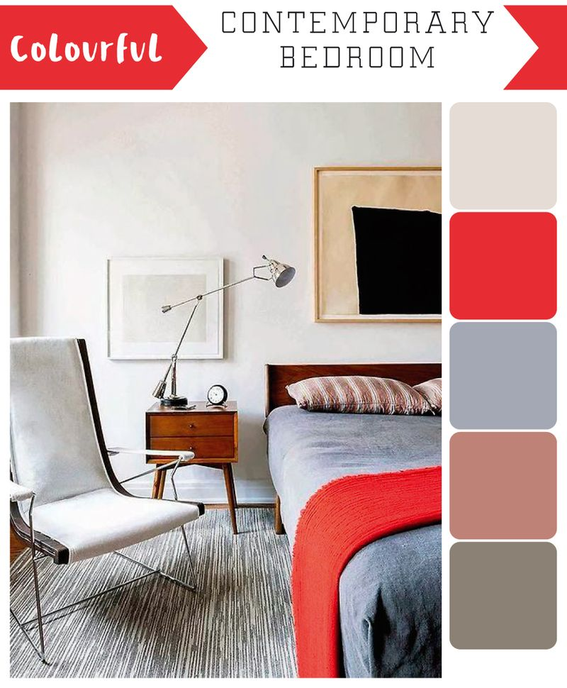 ColourFind_ContemporaryBedroom_1000px_WEB