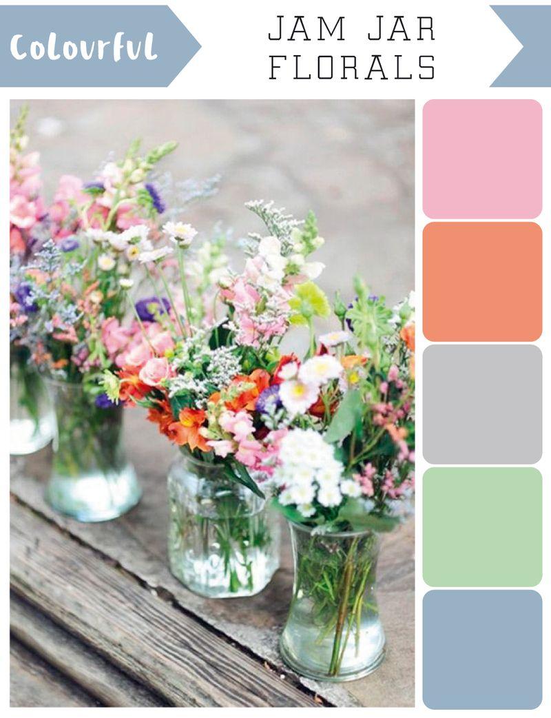ColourFind_JamJarFloral_1000px_WEB