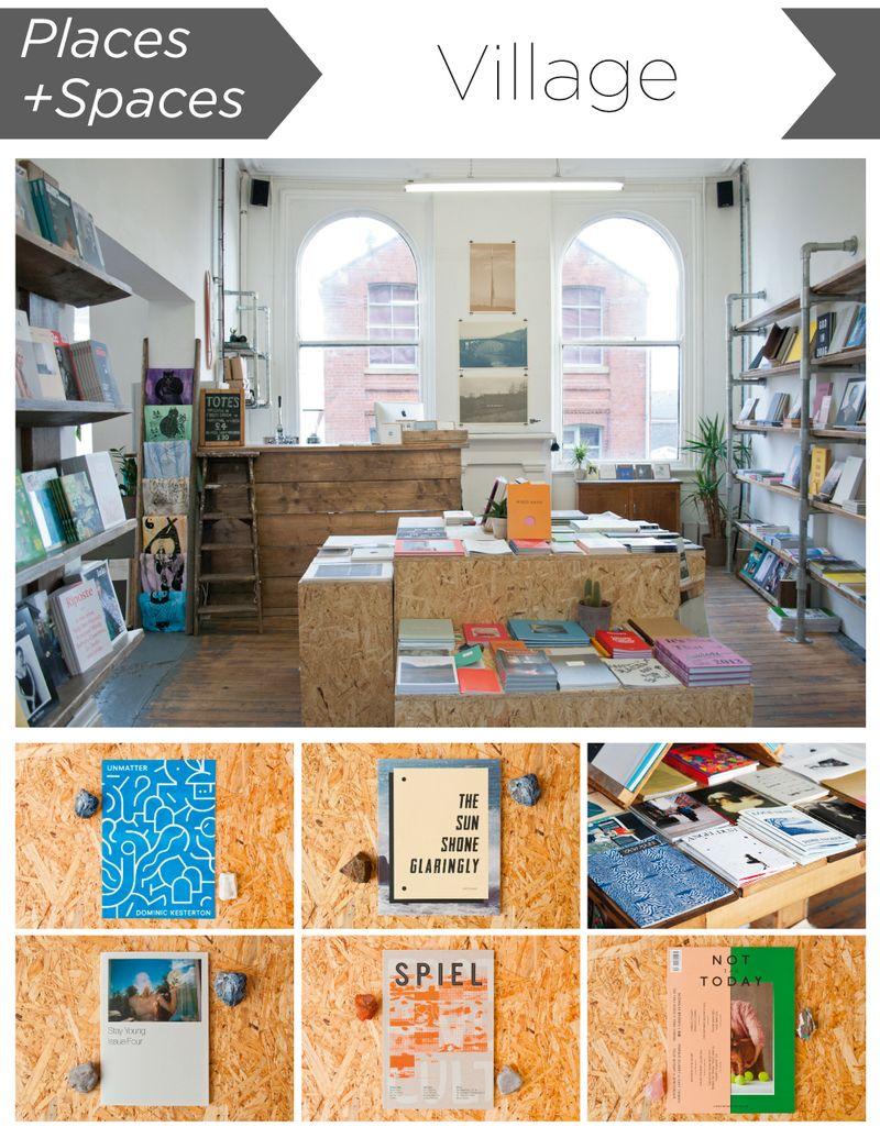 Places+Spaces_Village_1000px