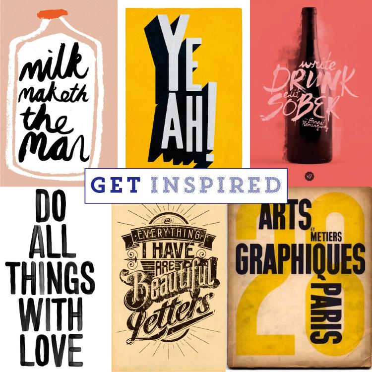 2c_Inspire_Words