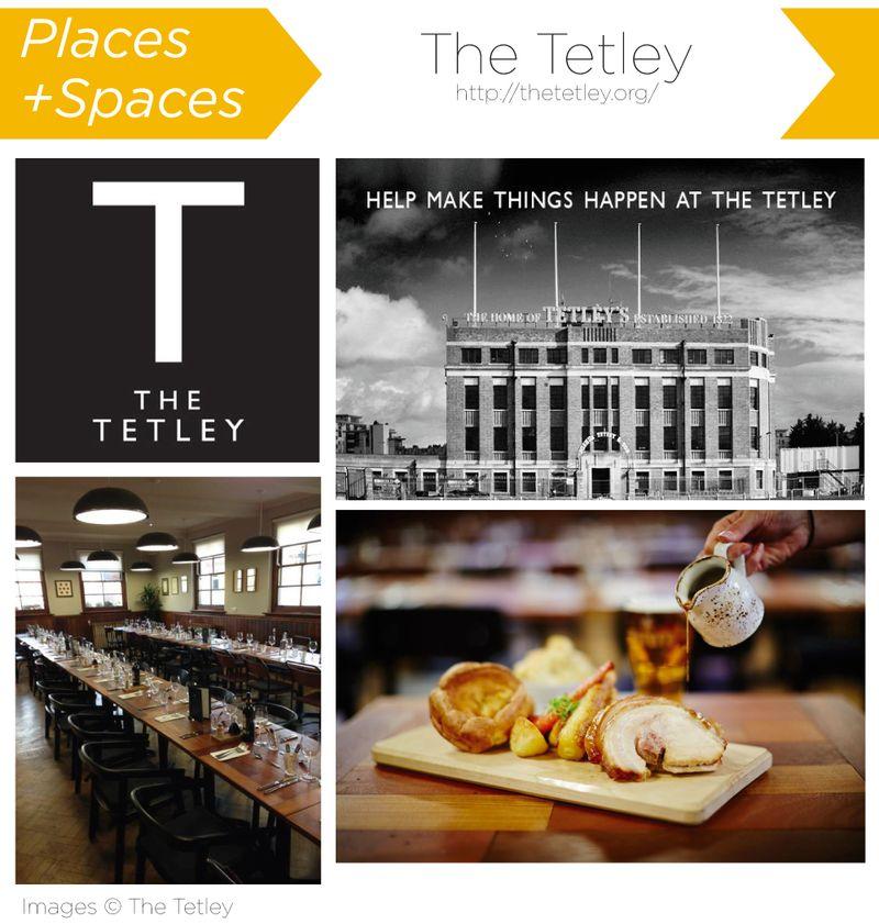 TheTetley