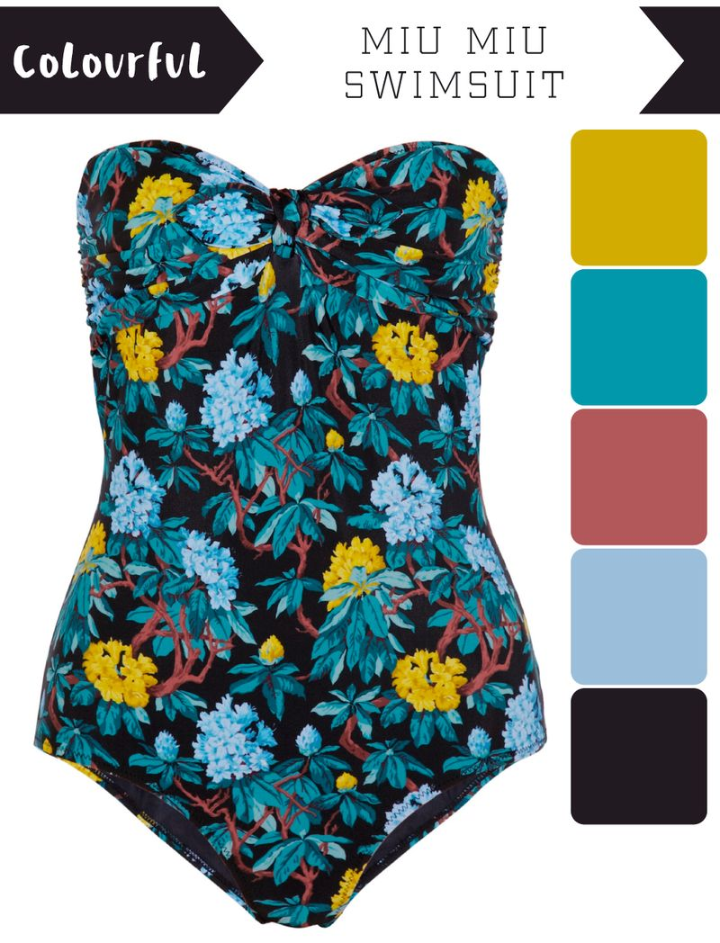 ColourFind_SwimSuit_1000px
