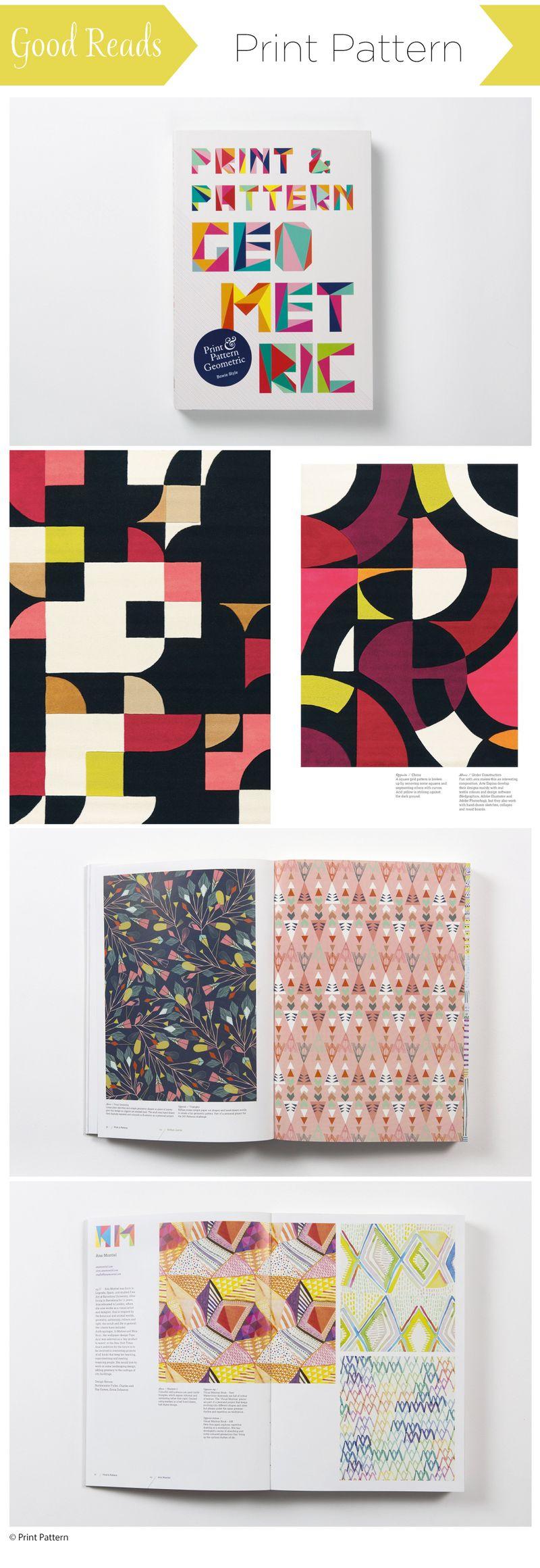 Print-Pattern