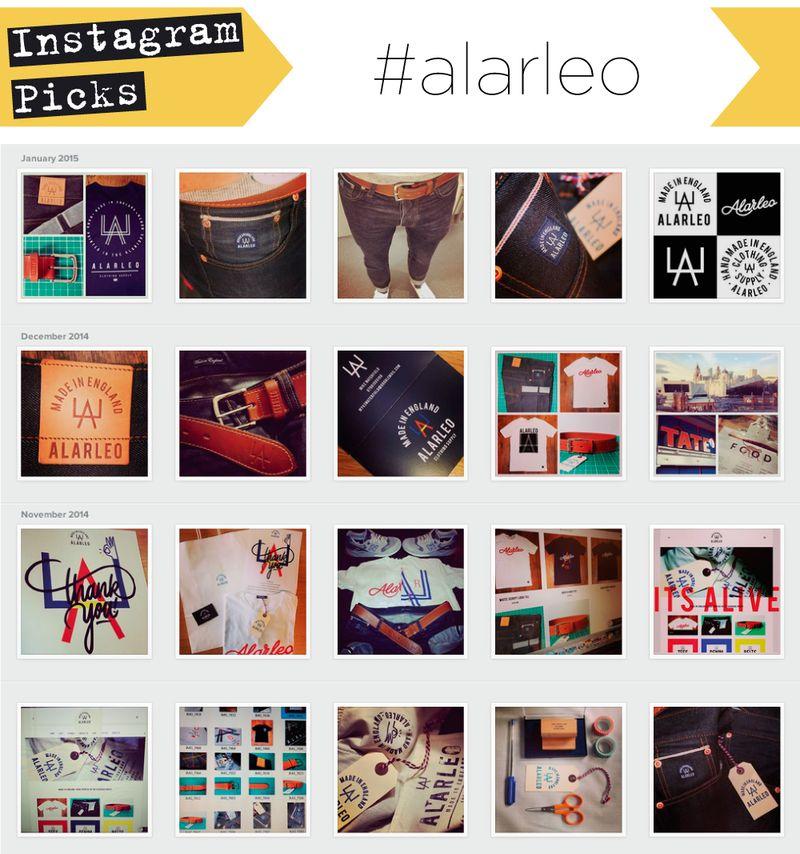 InstagramPicks_Alarleo_WEB