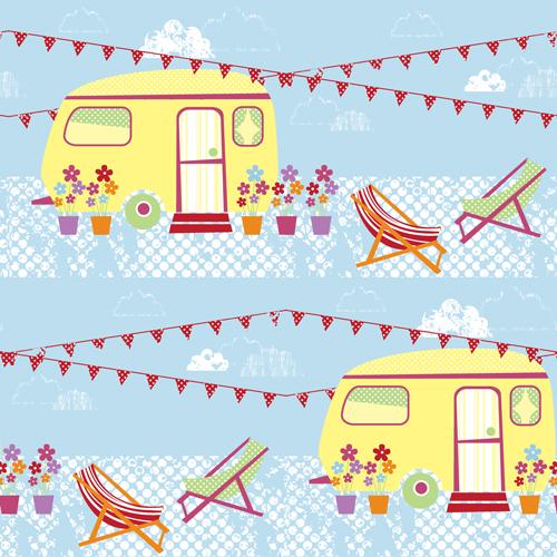 RahRah-Carvans