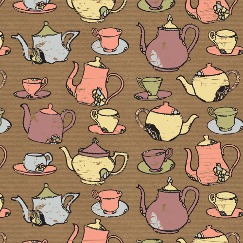 Teapots-repeat