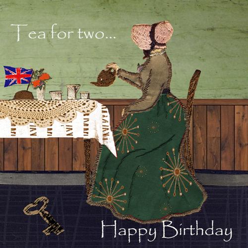 Victorian Tea room card2 copy