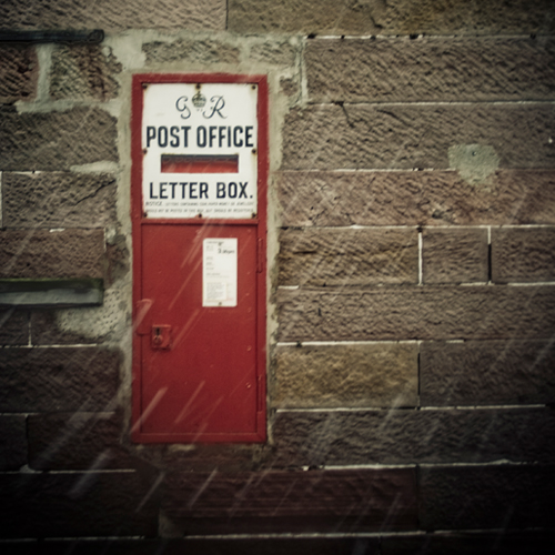 Wpennington_postbox