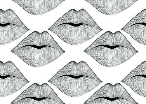 Lips compositiom1