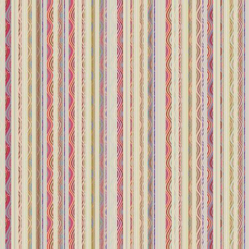 Stripe pattern0