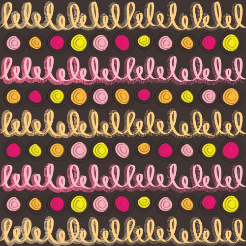 Gina_Maldonado_Stripes-and-Dots-3
