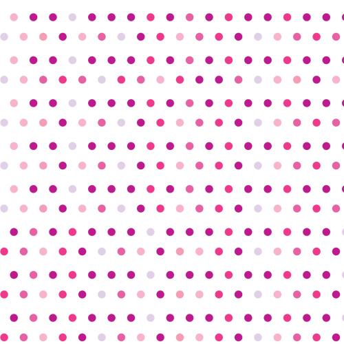 Coloured spots
