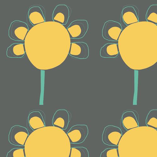 Swatch4bigpetalflower2