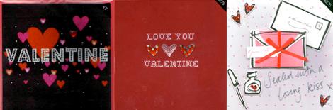 Valentine_images
