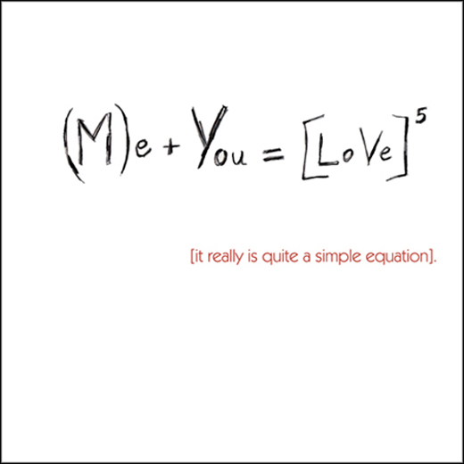 Equation_7
