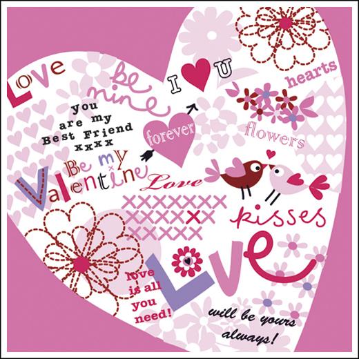 Valentines3_3