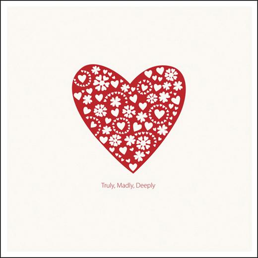 Valentines_card_3_2