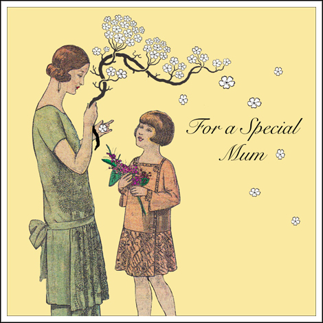 Mothers_day_vintage_with_copy
