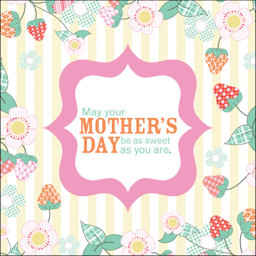 Mothers_day_cardfinal_2